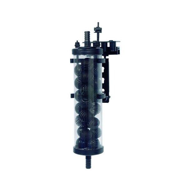 Aqua Medic CO2 reaktor 1000