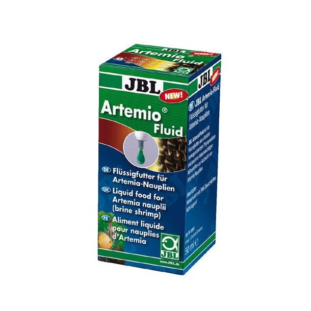JBL Artemio Fluid 50 ml
