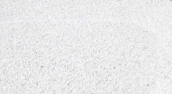 Fantastisk Cichlidesand - Stort udvalg i akvariegrus til lave priser RV45