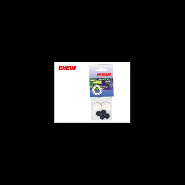 Eheim filtskive (7400030)