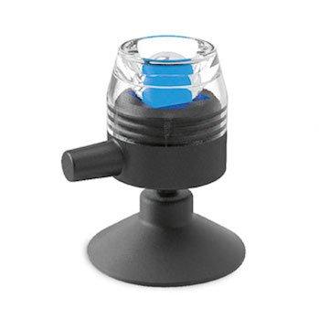 Hydor H2Show LED. Blå