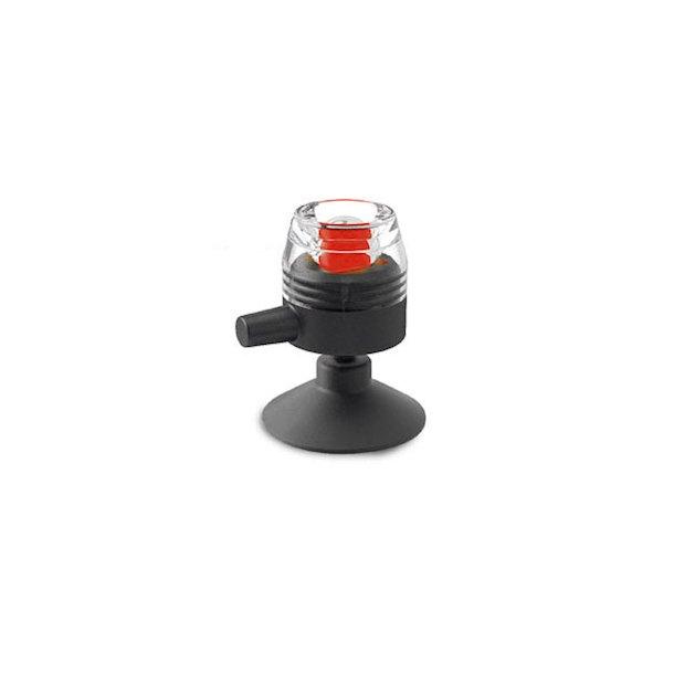 Hydor H2Show LED. Rød
