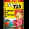 JBL NovoTab 1 liter