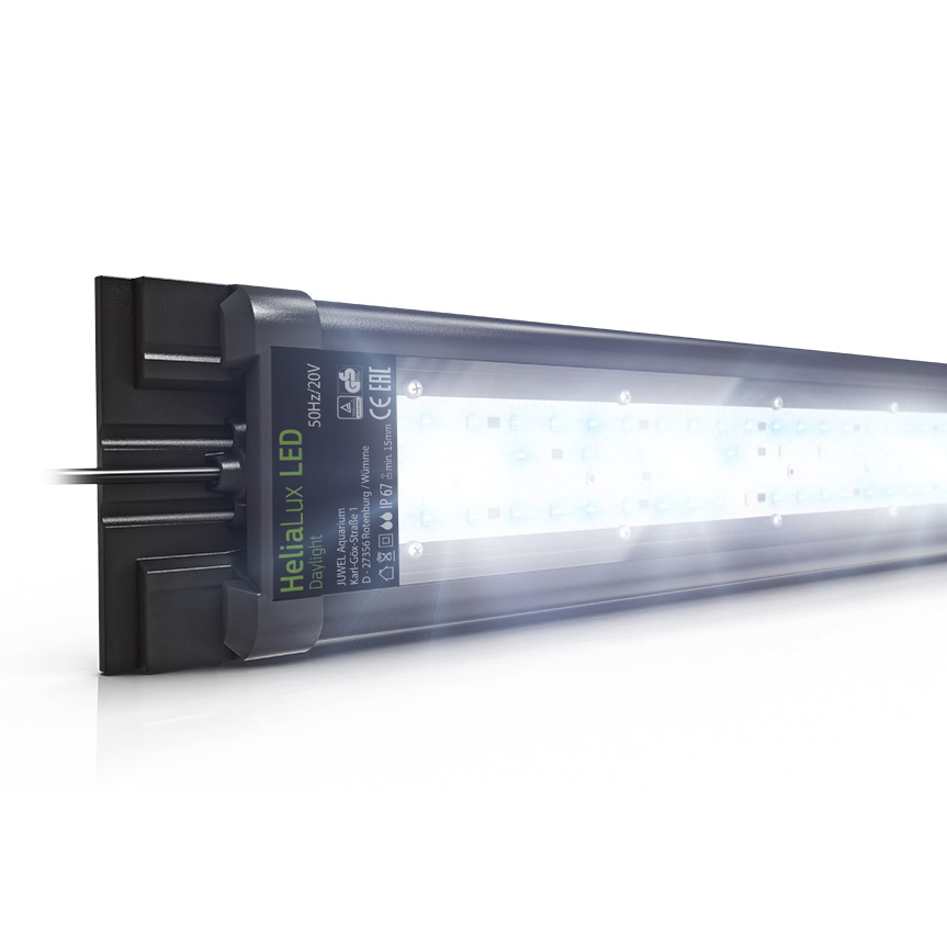 juwel helialux led 920 35 watt k b billigst online. Black Bedroom Furniture Sets. Home Design Ideas
