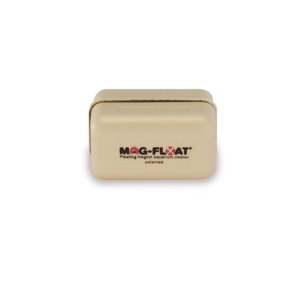 Mag-Float algemagnet mini