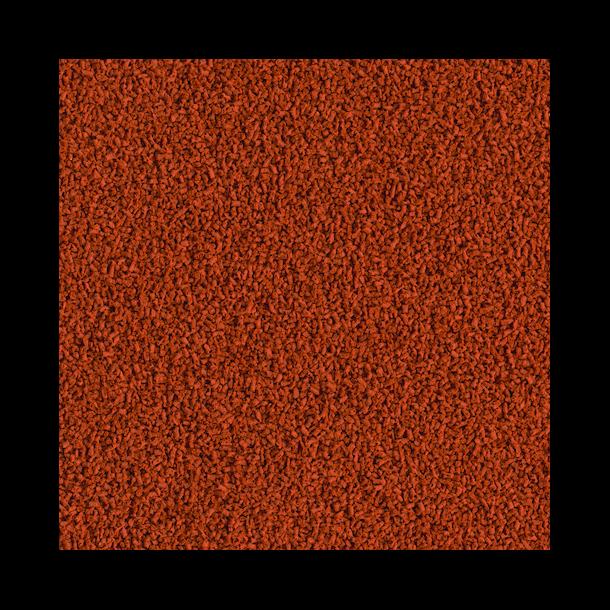 Tetra Discus granulat 10 Liter