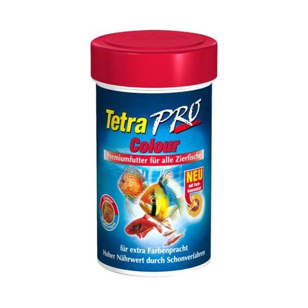 TetraPro Colour Crisps 500 ml
