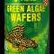 Tropical Green algae wafers 1 Liter